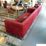hotel furniture upholstery
