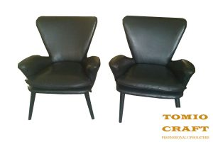 Shop Furniture Upholstery