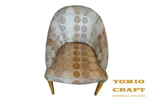 Corporate Office Furniture upholstery