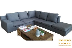 Private Home Furniture Upholstery