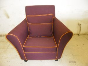 Guest House Furniture Upholstery