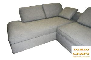 Slip Cover Couch Cover