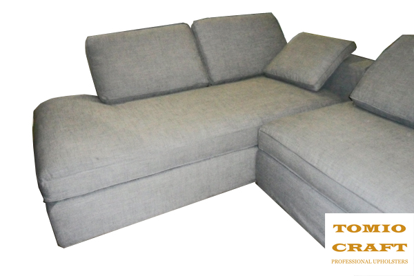 where to buy couch covers in johannesburg