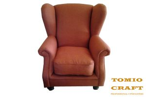 Old Age Home Furniture Upholstery