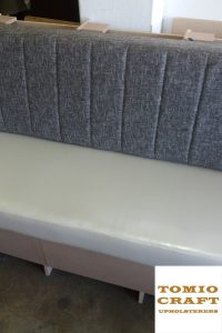 Shopfitters Furniture Upholstery