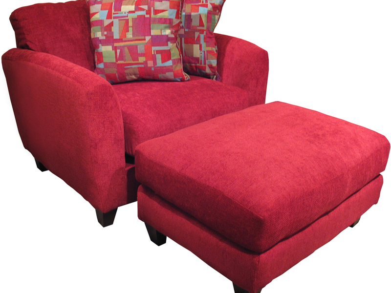 Slip Covers Protect Your Couches Tomio Craft Upholstery